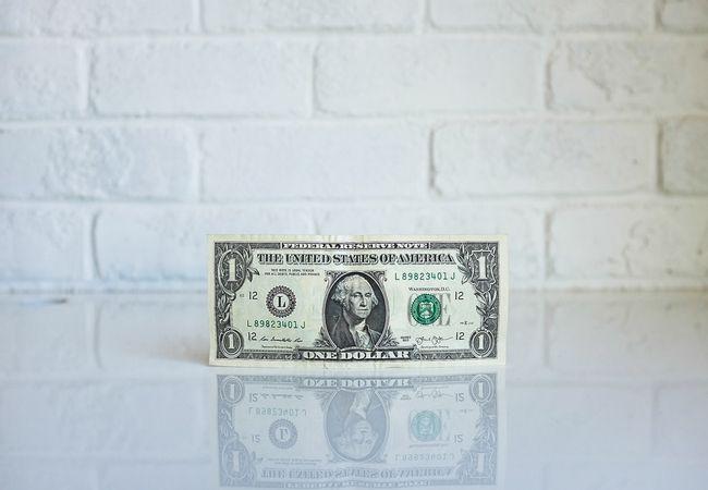 roomrack pms investment, επένδυση για το μέλλον