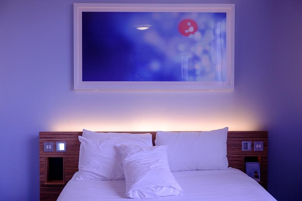 Ποιες είναι οι προσδοκίες των πελατών στα ξενοδοχεία;