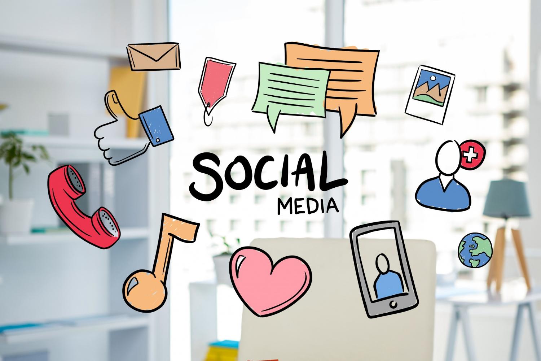 Ξενοδοχειακό Μαρκετινγκ 2021: Ήρθε η ώρα να πάρεις τα social media στα σοβαρά